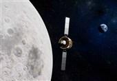 کاوشگر ماه Chang'e-5 با موفقیت وارد مدار اطراف خورشید-زمین شد