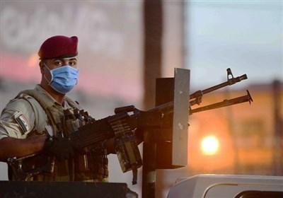 مرحله سخت عراق و لزوم هوشیاری نیروهای امنیتی