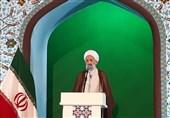 نماینده ولی فقیه در مازندران: نیروی انتظامی با مظاهر علنی فساد در جامعه برخورد کند