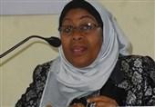 آفریقا| یک زن رئیسجمهور تانزانیا شد/ نقش پررنگ الجزایر در حل بحران لیبی