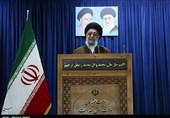 امام جمعه اصفهان: مردم همچنان یاریرسان نیازمندان و آسیب دیدگان از کرونا باشند