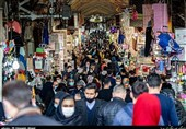 COVID-19 in Iran: Death Toll Surpasses 61,600