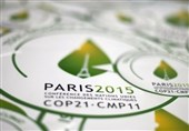 اعتراف سازمان محیط زیست به کوچک شدن اقتصاد کشور با اجرای توافق پاریس