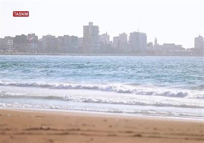 قوة ردع لبنان أجبرت العدو الصهیونی على ترسیم الحدود البحریة