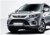 آغاز فروش اقساطی خودرو جک S5 ویژه نوروز 1400+ جدول