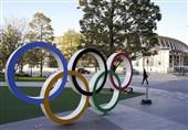 میزبانی ژاپن از حداکثر 90 هزار نفر در المپیک