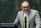 عضو کمیسیون اقتصادی مجلس: اجرای طرح صدور مجوزهای کسب و کار باعث «حذف رانت و رفع بروکراسی اداری» در کشور میشود