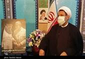 امام جمعه کرمان: مردم نباید برای دریافت خدمات دولتی با چالش روبهرو شوند