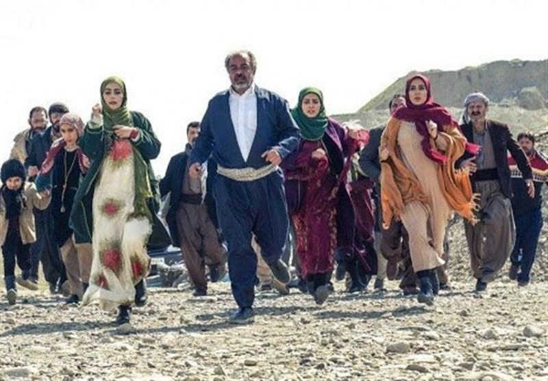 """نماینده مردم کرمانشاه در مجلس: به """"نون.خ"""" نقدهایی داریم / این سریال دچار التقاط شد"""