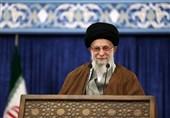گزیده بیانات رهبر انقلاب درباره ماه رمضان را ببینید