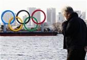 قطعی شدن غیبت تماشاگران خارجی در المپیک توکیو