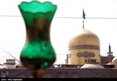 برنامه سحر شبکه پنج از حرم امام رضا(ع)/ مستندی که برای فعالان قرآنی ساخته شد