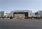 بیمارستان مادر قم بهزودی افتتاح میشود