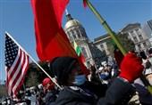 الآلاف من العاملین الأمریکیین فی المستشفیات یدعون للإضراب