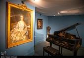 موزههای تهران در وضعیت نارنجی هم فعالیت میکنند