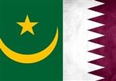 آفریقا| از سرگیری روابط دیپلماتیک موریتانی با قطر/ 40 کشته در حمله مرزی نیجریه با مالی