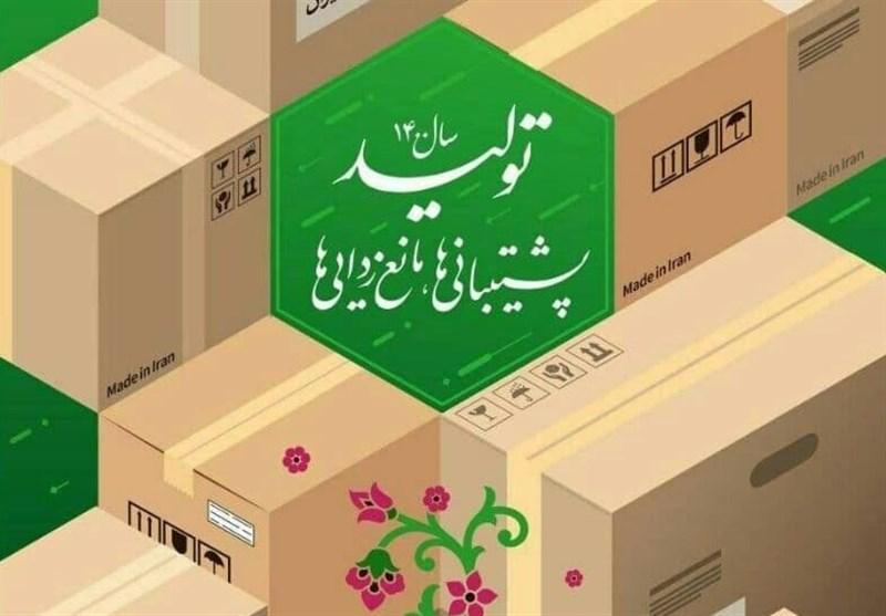 شناسایی راههای اجرایی پشتیبانی ها و مانع زدایی از تولید در اتاق تعاون ایران