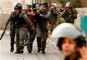 BDS Slams Israeli Apartheid, Systematic Oppression of Palestinians