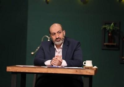 جمشیدی: مطالب بیان شده از سوی ظریف خلاف امنیت ملی است/ با کدام سخنرانی دیپلماتیک میشد جلوی بحران سوریه را گرفت؟