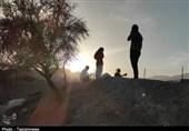 مصائب آموزش مجازی دانشآموزان در آذربایجان غربی؛ اینجا خبری از اینترنت و شاد نیست