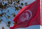 احزاب تونسی عادیسازی روابط با رژیم صهیونیستی را محکوم کردند