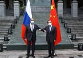 لاوروف: روسیه و چین همفکران خود را علیه اقدامات مخرب غرب بسیج میکنند