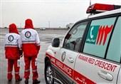 """مجتمعهای امدادی برای نخستین بار در کشور در """"ورزقان"""" و """"آزاد راه سهند"""" آذربایجان شرقی احداث میشود"""