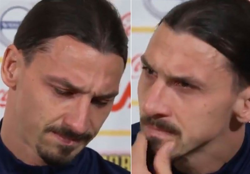 زلاتان ابراهیموویچ , اتحادیه فوتبال سوئد ,