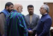 آخرین جزئیات از بررسی طرح آمریکا برای ایجاد دولت انتقالی در افغانستان