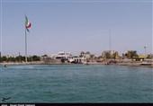 جشنواره «بلدیه» و «بوشهر آرزوها» خردادماه در بندر بوشهر برگزار میشود