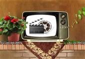 خطبه غدیر را هنرمندان و مجریانِ تلویزیون میخوانند + فیلم