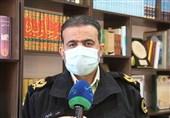 زائران اربعین به مرز مهران مراجعه نکنند/ عودت 3 هزار مراجعهکننده در 48 ساعت گذشته