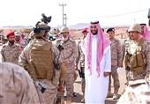 واکاوی ابتکار عربستان درباره یمن؛ طرحی برای پایان جنگ یا تحمیل قیمومیت؟