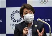 سلامتی؛ اولویت مراسم حمل مشعل المپیک توکیو