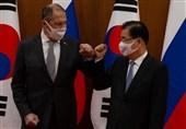 تأکید مسکو و سئول بر لزوم ازسرگیری سریع مذاکرات برای حل مشکلات شبه جزیره کره