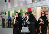 بازداشت زنان در عربستان به دلیل فعالیت در شبکههای اجتماعی