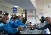 تأمین اجتماعی در شهرهای با حداقل 20 هزار بیمه شده مرکز درمانی میسازد