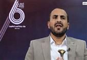 «عبدالسلام»: یمن با ابزارهای دفاعی ممکن به مقابله با تجاوز ادامه میدهد