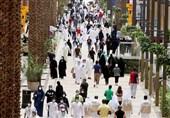 خشم کویتیها از ورود محصول صهیونیستی به واسطه امارات