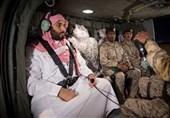 جنایتهای عربستان در یمن و فریب افکار عمومی به بهانه مقابله با ایران