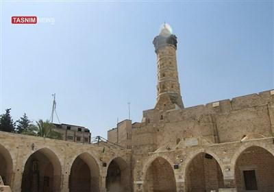 """مشروع """"کنعان"""" التراثی یواجه الروایة الصهیونیة: آثارنا هویتنا"""