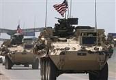 حمله به کاروان آمریکایی در منطقه «یوسفیه» بغداد