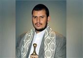 تکرار پیشنهاد انسانی انصارالله برای حمایت از فلسطینیان