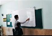 صلاحیت و شایستگیهای حرفهای معلمان سنجش میشود