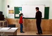 نامه دیوان عدالت اداری برای حل مشکل معلمان دانشسرا ابلاغ شد