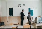 راهکارهای تامین معلم برای سال تحصیلی آینده/اولویت با مدارس سمپاد