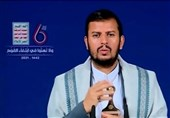 رهبر انصارالله یمن: رژیم اسرائیل خطری برای کل امت اسلام است