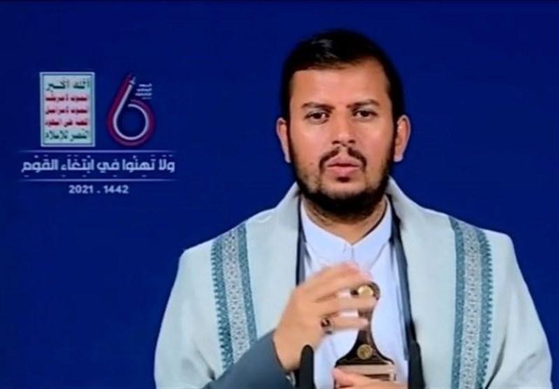 Israel to Suffer More Defeats: Yemen's Ansarullah