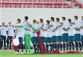 واکنش فیفا به پیراهن جنجالبرانگیز تیم ملی فوتبال نروژ
