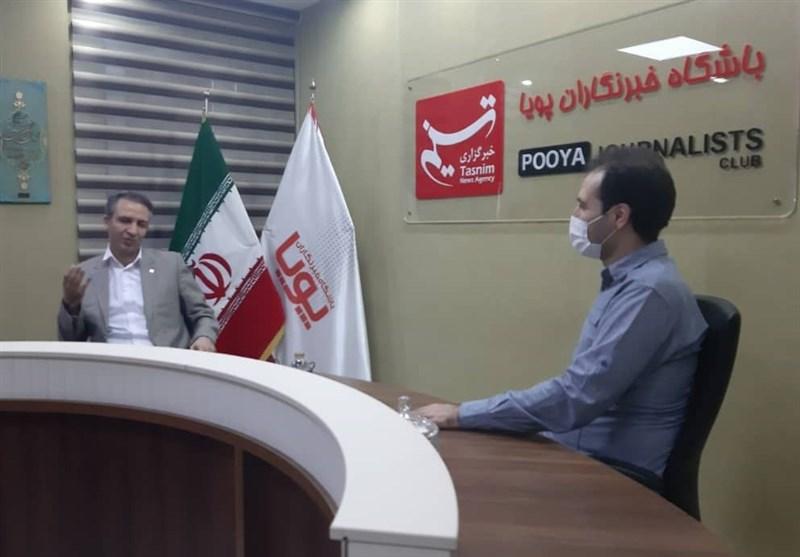 «میراث دولت روحانی برای رئیسی»|مواجهه دولت سیزدهم با بیماریهای مزمن اقتصاد/ آقای روحانی جراحی ابرچالشها را بهعهده رئیسی گذاشت